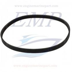 Cinghia alternatore Honda EMP 31638-ZY6-003