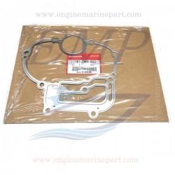 Guarnizione coppa olio Honda 11381-ZW9-003