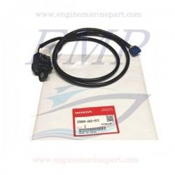 Sensore trim Honda 35660-ZW5-013