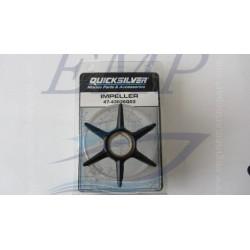 Girante Mercruiser /Mercury 43026 1/2/T2/Q02
