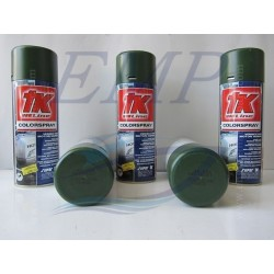Primer Verde spray TK 40090