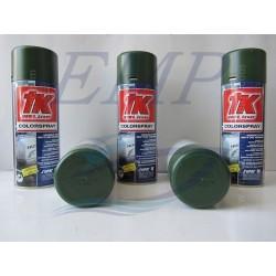 Primer Verde spray TK 40090