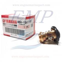 Termostato Yamaha, Selva 66M-12411-01