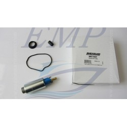 Kit riparazione pompa benzina bassa pressione Mercruiser 866170A01