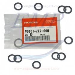 Guarnizione tappo olio motore Honda 90601-ZE2-000