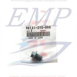 Tappo olio motore Honda 90131-ZV5-000