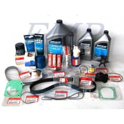 kit tagliando BF 75-90 AT , AW HONDA