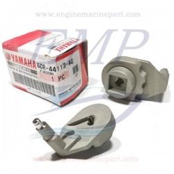 Attuatore cambio Yamaha 6DR-44113-A0