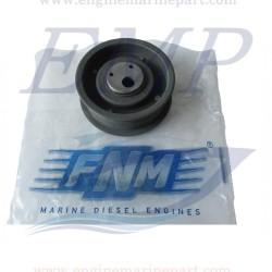Tendicinghia motore 1366 cc FNM 2.600.002.1