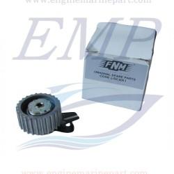Cuscinetto tendicinghia distribuzione 2387 cc, FNM 2.600.008.1