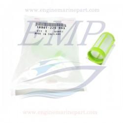 Filtro benzina interno motore 16901-ZZ5-003