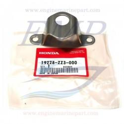 Supporto gommino corpo pompa Honda 19228-ZZ3-000