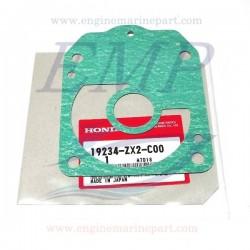 Guarnizione corpo pompa Honda 19234-ZX2-C00