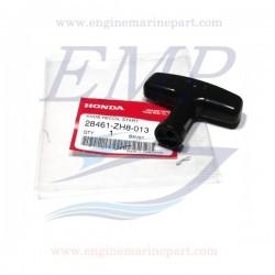 Maniglia avviamento Honda 28461-ZH8-013