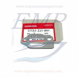 Guarnizione aspirazione Honda 17151-ZJ1-841