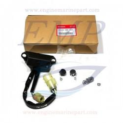 Relè principale Honda Marine 06380-ZW5-000