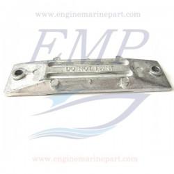Anodo piastra Honda EMP 06411-ZV5-020 AL