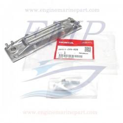 Anodo piastra Honda 06411-ZV5-020