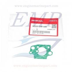 Guarnizione guida aria Honda 16202-ZVA-000