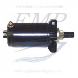 Motorino avviamento Mercury, Mariner EMP 834749, 898265001