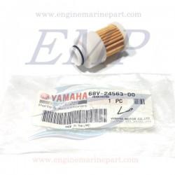 Filtro benzina Yamaha, Selva 68V-24563-10