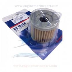 Filtro olio Suzuki 16510-05240