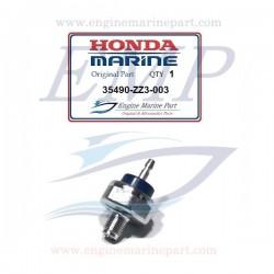 Sensore pressione olio Honda 35490-ZZ3-003