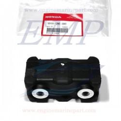 Silent Block Honda 50151-ZW5-000