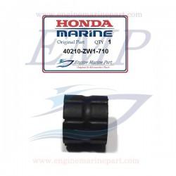 Boccola asse trasmissione Honda 40210-ZW1-710