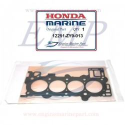 Guarnizione testata Honda 12251-ZY9-013