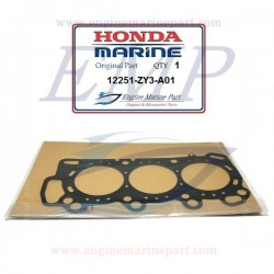 Guarnizione testata Honda 12251-ZY3-A01