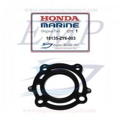 Guarnizione scarico Honda 18135-ZY6-003