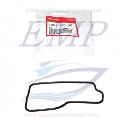 Guarnizione vapor separator Honda 16076-ZY3-000