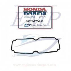 Guarnizione vapor separator Honda 16075-ZY3-000