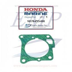 Guarnizione valvola IAC Honda 16176-ZY3-000