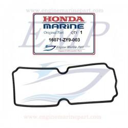 Guarnizione vapor separator Honda 16071-ZY9-003