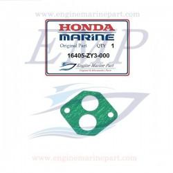 Guarnizione valvola IAC Honda 16405-ZY3-000