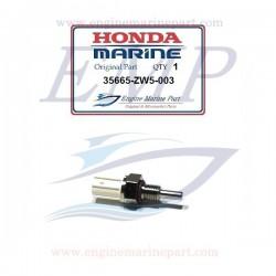 Sensore temperatura aria Honda 35665-ZW5-003