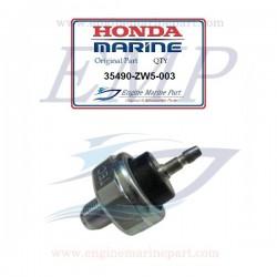 Sensore pressione olio Honda 35490-ZW5-003