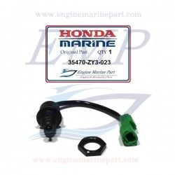 Interruttore folle Honda 35470-ZY3-023