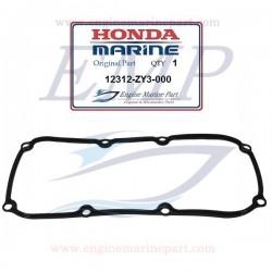Guarnizione coperchio punterie Honda 12312-ZY3-000