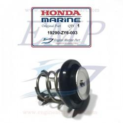 Termostato Honda 19290-ZY6-003