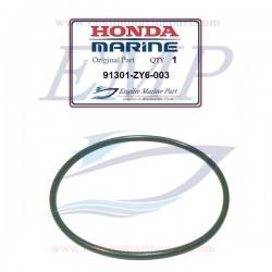 O-ring collettore scarico Honda 91301-ZY6-003