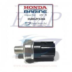 Sensore pressione olio Honda 35490-ZY3-004