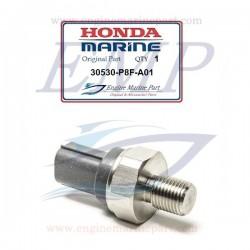 Sensore vibrazioni Honda 30530-P8F-A01