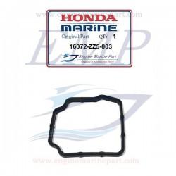 Guarnizione vapor separator Honda 16072-ZZ5-003
