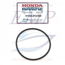 O-ring scarico Honda 91304-ZY3-000