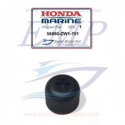 Tappo serbatoio olio trim Honda 56860-ZW1-701