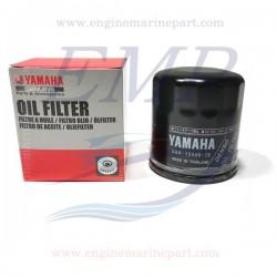 Filtro olio Yamaha, Selva 5GH-13440-70