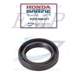 Paraolio basamento Honda 91201-ZG9-U71
